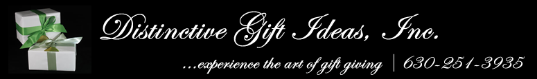 Distinctive Gift Ideas, Inc.