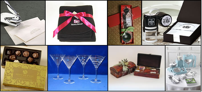 Distinctive Gift Ideas, Inc. | 630-251-3935